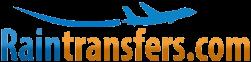 Dalaman Airport Transfers - Raintransfers.com
